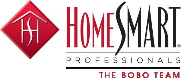 HoomeSmart Professionals logo (image)