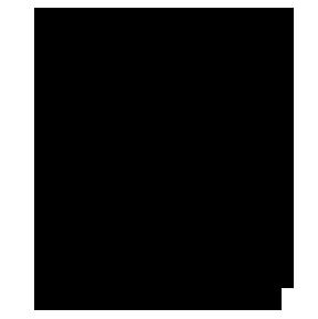 Realtor logo (image)