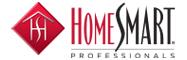 Rica Girardi, HomeSmart Professionals